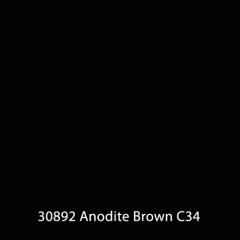 30892-Anodite-Brown-C34