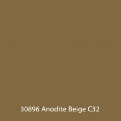 30896-Anodite-Beige-C32
