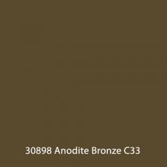 30898-Anodite-Bronze-C33