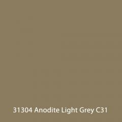 31304-Anodite-Light-Grey-C31