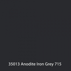 35013-Anodite-Iron-Grey-715