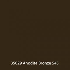 35029-Anodite-Bronze-545