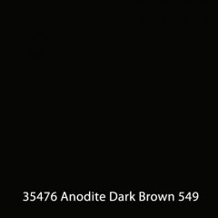35476-Anodite-Dark-Brown-549