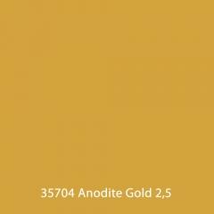 35704-Anodite-Gold-2,5