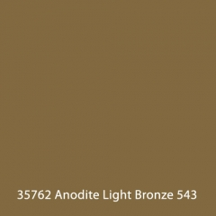 35762-Anodite-Light-Bronze-543