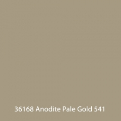 36168-Anodite-Pale-Gold-541