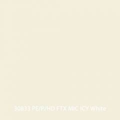 30833-PEPHD-FTX-MIC-ICY-White