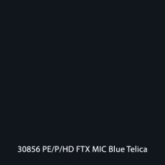 30856-PEPHD-FTX-MIC-Blue-Telica