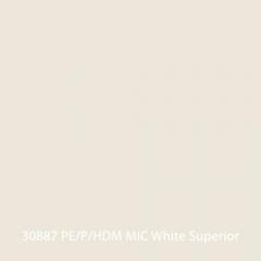 30887-PEPHDM-MIC-White-Superior