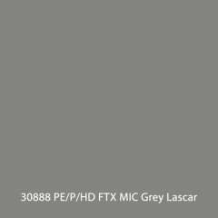 30888-PEPHD-FTX-MIC-Grey-Lascar