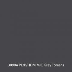 30904-PEPHDM-MIC-Grey-Torrens