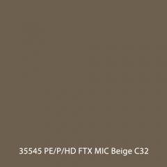 35545-PEPHD-FTX-MIC-Beige-C32