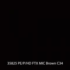 35825-PEPHD-FTX-MIC-Brown-C34
