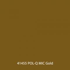 41455-POL-Q-MIC-Gold