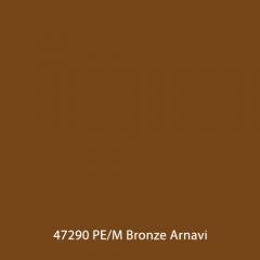 47290-PEM-Bronze-Arnavi