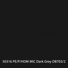50316-PEPHDM-MIC-Dark-Grey-DB7032