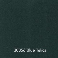 30856-Blue-Telica