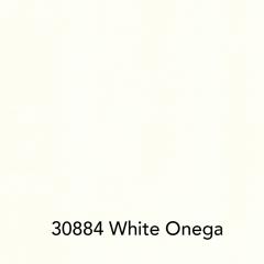 30884-White-Onega