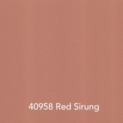 40958-Red-Sirung