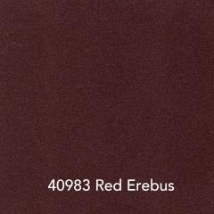 40983-Red-Erebus