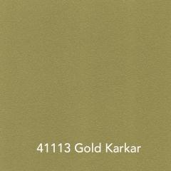 41113-Gold-Karkar