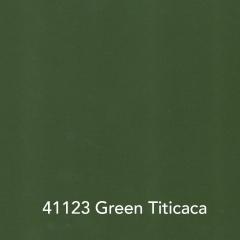 41123-Green-Titicaca