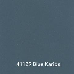 41129-Blue-Kariba