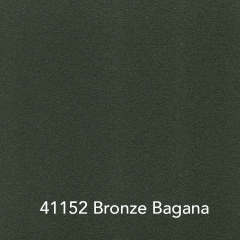 41152-Bronze-Bagana
