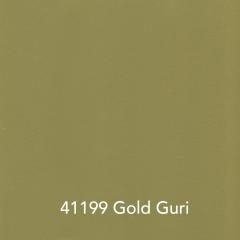 41199-Gold-Guri