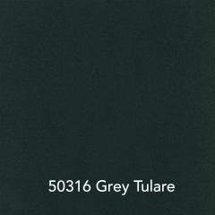 50316-Grey-Tulare