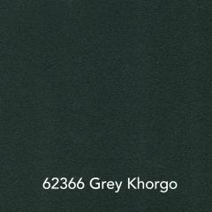 62366-Grey-Khorgo