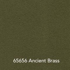 65656-Ancient-Brass