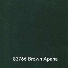 83766-Brown-Apana