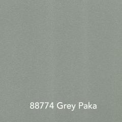 88774-Grey-Paka