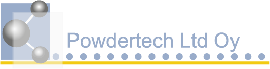 Powdertech Oy