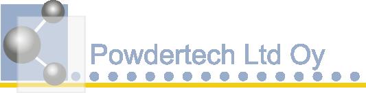 Powdertech Oy