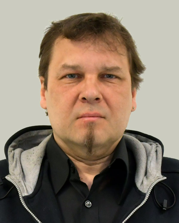 Kai Ruotsalainen