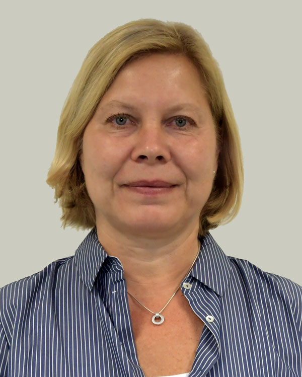 Katja Lavonius