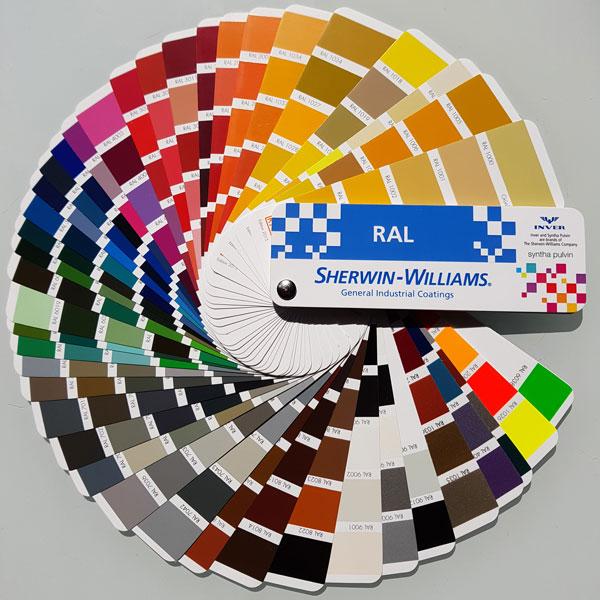 RAL-SHW-web