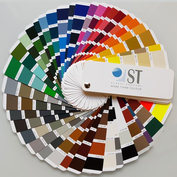 ST-more-than-colour-web