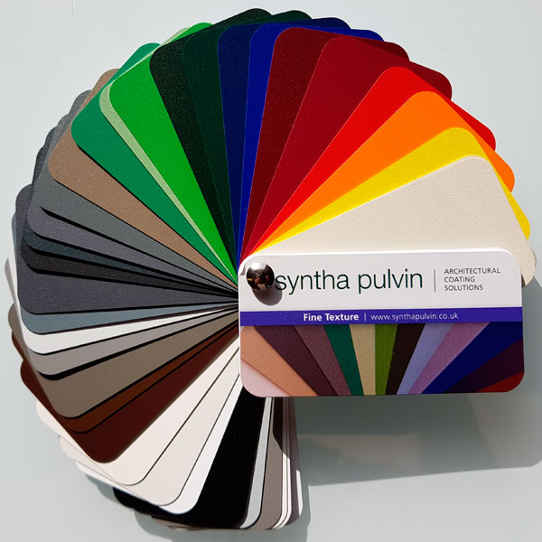 syntha-pulvin-Fine-Texture
