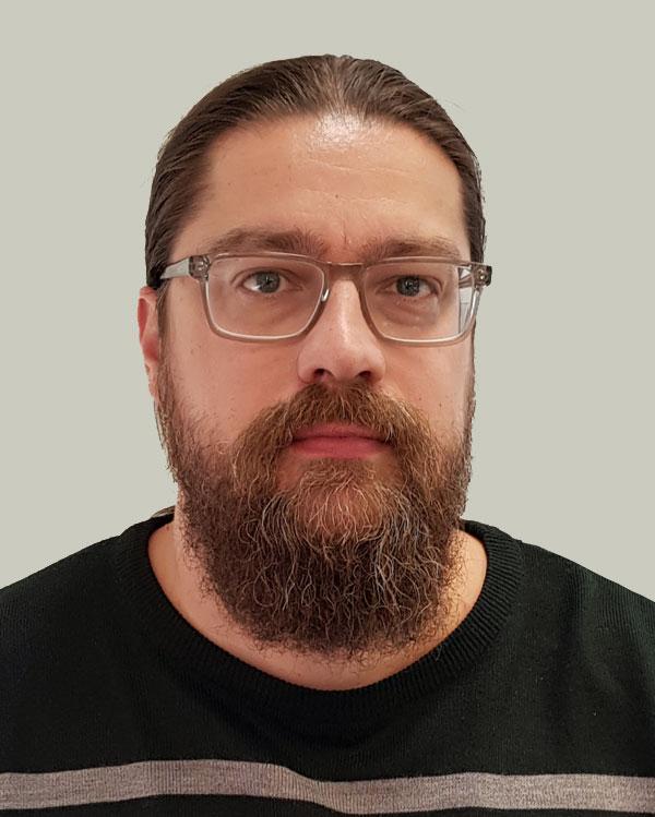 Antti Toivari
